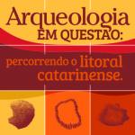 marca_expo_arqueologia
