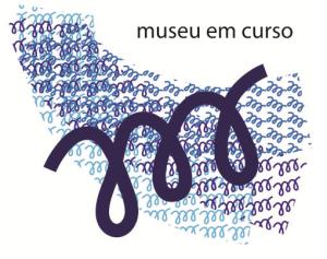 Logo Museu em Curso