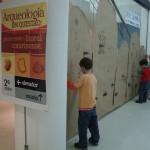 Mural rupestre 01