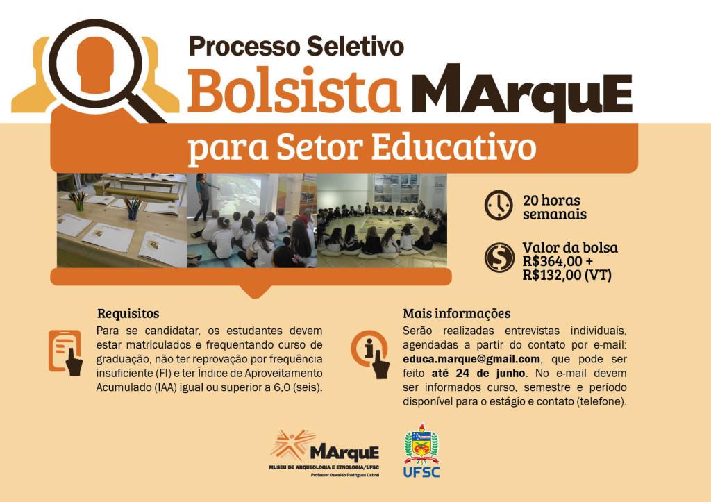 Bolsista-Setor Educativo MArquE_web 150dpi