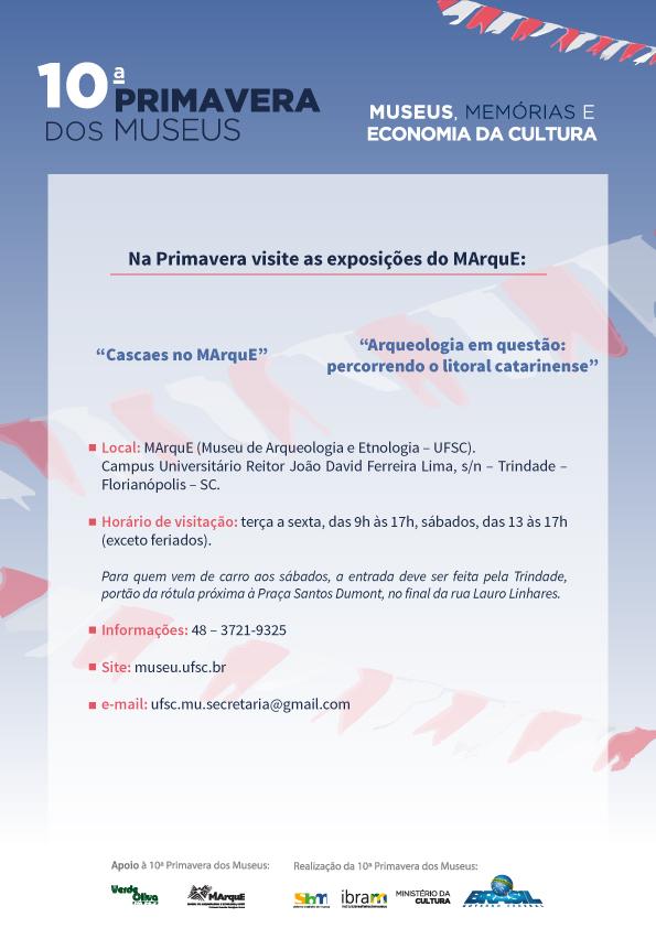 Banner-Primavera-Museus (2)