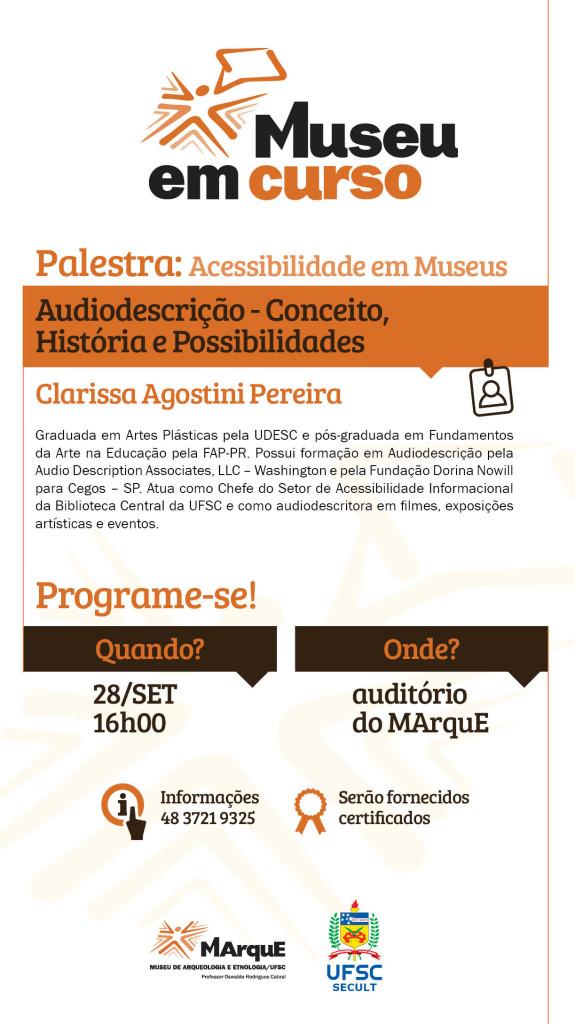 Museu em curso_28 set_150 dpi