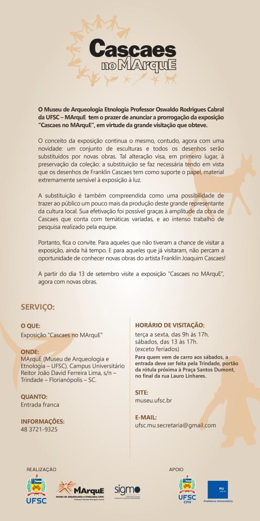 release-prorrogacao