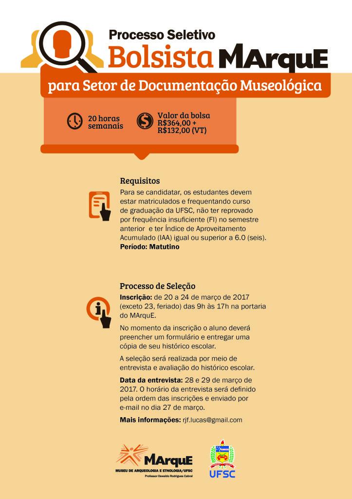 CERTO Divulgação Bolsa impressão_Doc Museológica