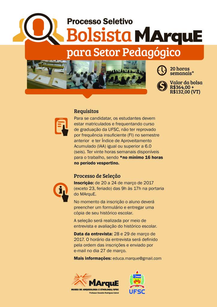 CERTO Divulgação Bolsa impressão_Pedagógico